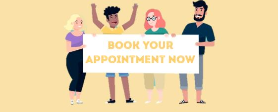 Book Online for an Appointment with Doctors in Medical Hub, RMIT
