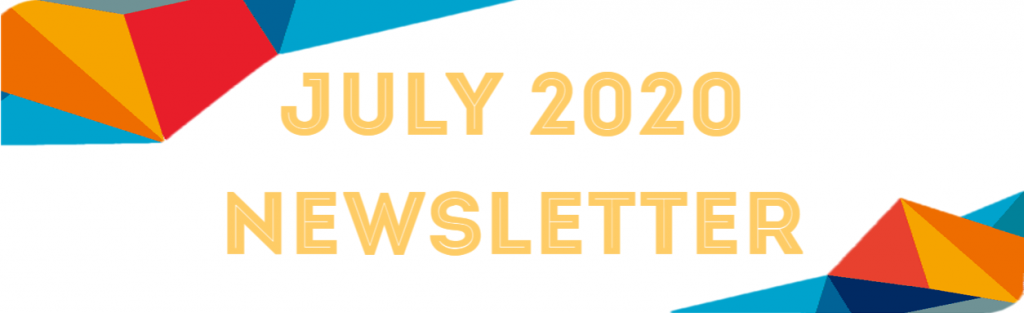 July Newsletter Medical Hub , RMIT, Doctors in Melbourne